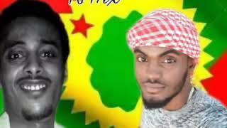 Oromiy BIYY tenya Munir shafi