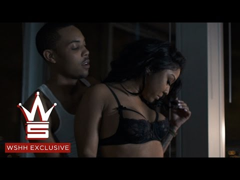 Xxx Mp4 G Herbo Quot Pull Up Quot WSHH Exclusive Official Music Video 3gp Sex