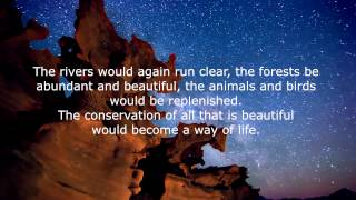 Warriors Of The Rainbow - The Rainbow Warrior Prophecy Is Here