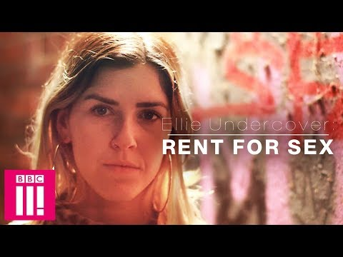 Xxx Mp4 Rent For Sex Landlords Offering Free Rooms For Sexual Favours 3gp Sex