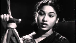 Parasakthi Konju Mozhi Song