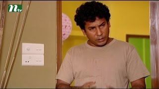 Bangla Natok Houseful l Mithila, Mosharof Karim, Hasan Masud  l Episode 06 I Drama & Telefilm