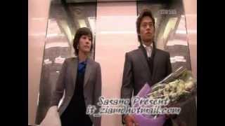 OST.Lovers 2006 [FanMade bySanosuke]