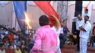 #x202b المطرب عربى الصغير يارب تصوير حماده زناتى #x202c  lrm    YouTube
