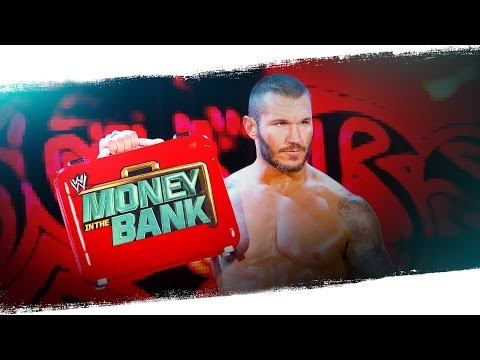 11 Money in the Bank facts you didn't know