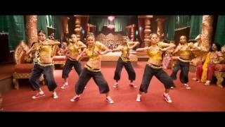 Kasu Panam Official Video Song   Soodhu Kavvum