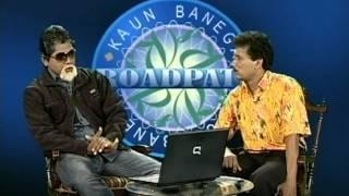 Papu pam pam | papu pam pam - Faltu Katha | Episode 76 | Odiya Comedy | Lokdhun Oriya