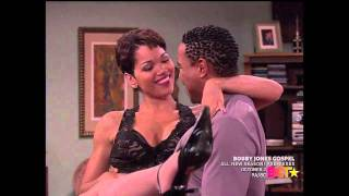 The Parkers - She's Hysterical