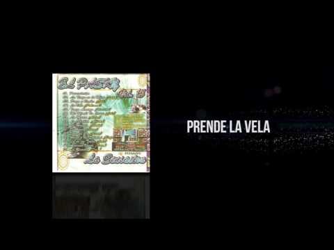 Xxx Mp4 Prende La Vela L Pasky El Artillero L Audio 3gp Sex