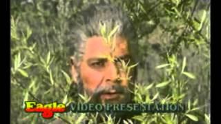 Paraya Dhan (1971)