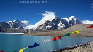 Sikkim best tourist places/ tourist review ranking based