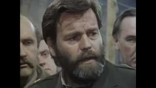 Colditz TV Series S02-E13 - *Liberation*