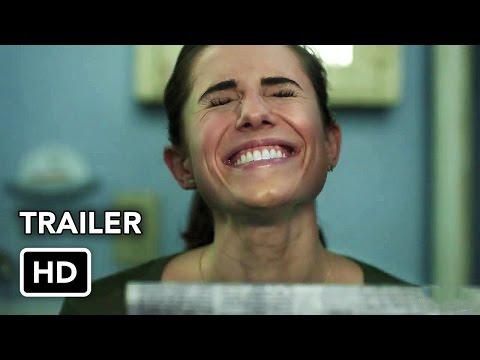 Girls Season 6 Trailer 2 HD