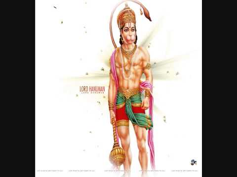 Xxx Mp4 Hanuman Chalisa HD Audio Mp4 3gp Sex