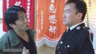 Khmer video || Tenfi movie - ភ្នាក់ងារសម្ងាត់ទិនហ្វី || full movie speak khmer