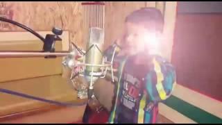 Sirat 2 song