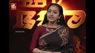 Sreshtabharatam   ശ്രേഷ്ഠഭാരതം   Episode 10    #AmritaTV