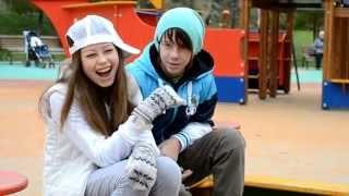 Часто ли Кристи обижается на Даню?! || How often Kristy offended by Danya?!