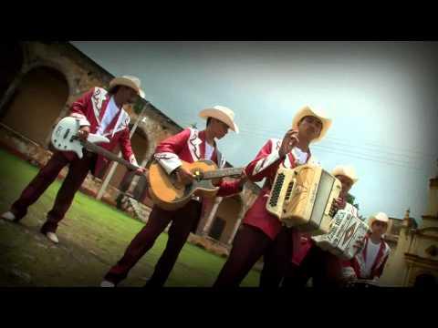 Los Narcos De San Luis Ando Bien Happy VIDEO OFICIAL1