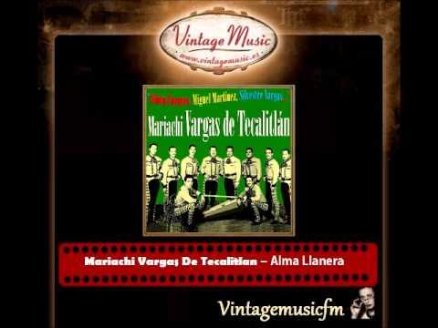 Xxx Mp4 Mariachi Vargas De Tecalitlan – Alma Llanera 3gp Sex