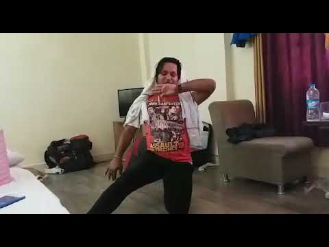 Xxx Mp4 Mujhe Roop Ne Kahi Ka Nahi Chota HD Video Song 3gp Sex