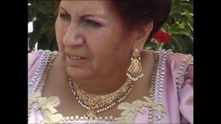NICOLAE GUTA -  Manele 2016  - NUNTA LUI RICARDO IN TIMISOARA