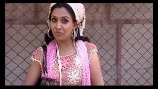Gohor Baida Drama Serial Eps--75 (AR Montu)