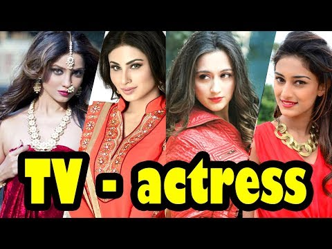 Xxx Mp4 Top 10 Grown Up Most Beautiful Indian TV Actresses 2018 2019 Will Surprise You US TIME 3gp Sex