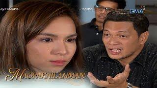 Magpakailanman: Pang-aalipusta sa talento ni Kyline Alcantara