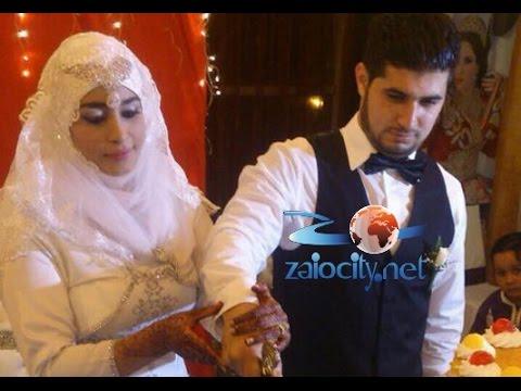 "zaiocity . قصة ابن زايو محمد الطهريوي الذي كان ضمن ضحايا تحطم طائرة ""إيرباص"