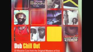 Dub Chill Out (Full Album 1 hour 15mins)