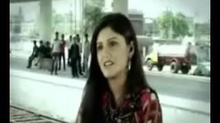 Dj  Sojib Mix  Ma Sudhu  Ma   Belal Khan HD 2015  Bangla Full