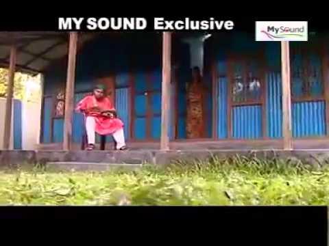 bangla songসুজুন বন্ধু তোমার লাইগা সাজাছি  বাসর রা