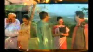 Antaraal Title Song (DD National / STAR Plus)