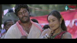 O Malli Movie Video Song | Adamante Aadutha | Akash, Ramya Sree