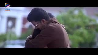 Ek Aur Loafer Video Song(2)