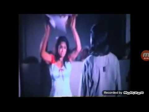 Bangladesh popy sex HD
