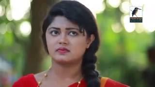New Bangla Natok Batper Jamai  বাটপার জামাই  by Mir Sabbir Bangla Comedy Natok 2016