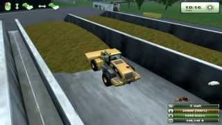 Farming Simulator Saturday MEGA BIOGAS DAY.......WE NEED MONEY BAD