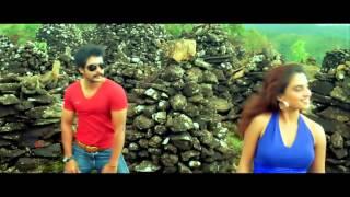 MayaMaya Song from Shatru Movie