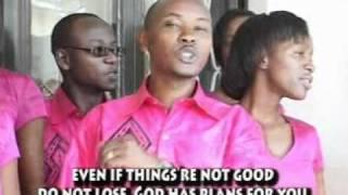 Kazi Tufanye----Ambassadors of Christ Choir- Rwanda