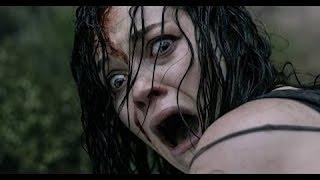 اقوى فيلم الاكشن والمغامرة جزيرة الموت ممنوع على اصحاب القلوب الضعيفة