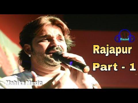 Xxx Mp4 अपने शहर भोजपुर जिला में पवन सिंह का धमाकेदार प्रोग्राम Pawan Singh Stage Show Koilwar Rajapur 3gp Sex