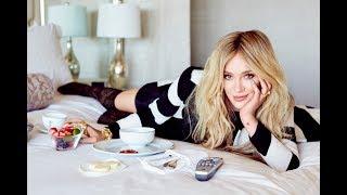 Hilary Duff - My Kind