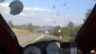 Depo-Bikers 2006 MOVIE