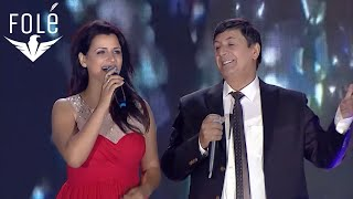 Rovena Ibrahimi ft Petrit Lulo - Nema Zemren