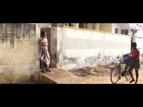 Xxx Mp4 Namitha Sex Video Tamil தமிழ் வீடியோ YouTube 3gp Sex