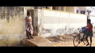 namitha sex video tamil  தமிழ் வீடியோ    YouTube