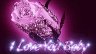Gloria Gaynor/I love your baby/by guardianangel