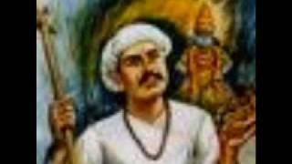 bheti lagi jeeva , Sant tukaram abhang